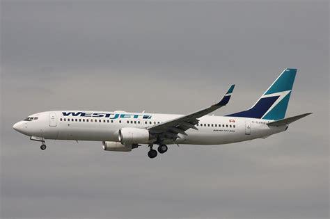 Halifax Credit Card How Long To Arrive Westjet Wikipedia