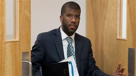 Corporate Lawyer Pay Halifax Lawyer Lyle Howe Disbarred Ordered To Pay 150k