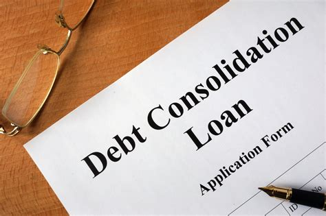 Joint Credit Card Consolidation Loan Halifax Uk Loans Debt Consolidation Loans