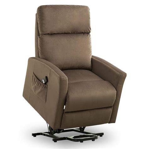 Haller Lift Chair Power Recliner