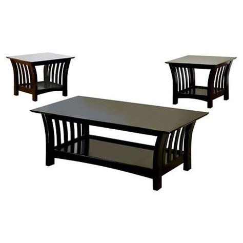 Halli Coffee Table Set