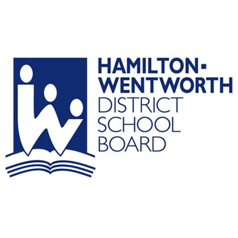 Court Dress Code Ontario Hamilton Wentworth District School Board
