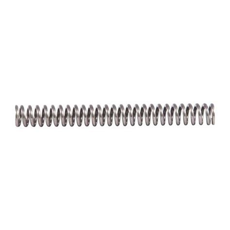 Hammer Spring D Version Beretta Usa  Ebay.
