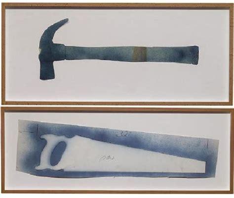 Hammer Oldenburg