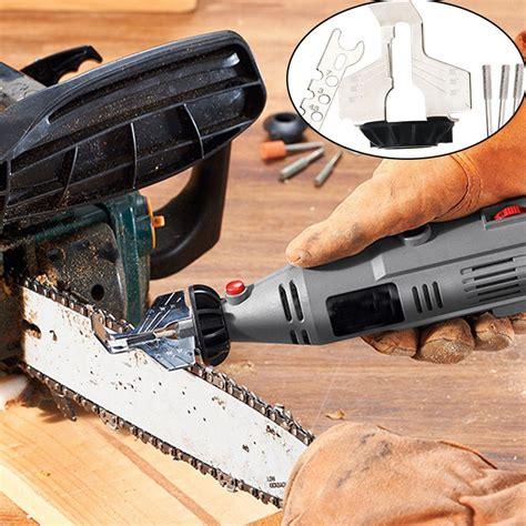Hand Saw Sharpening Tools