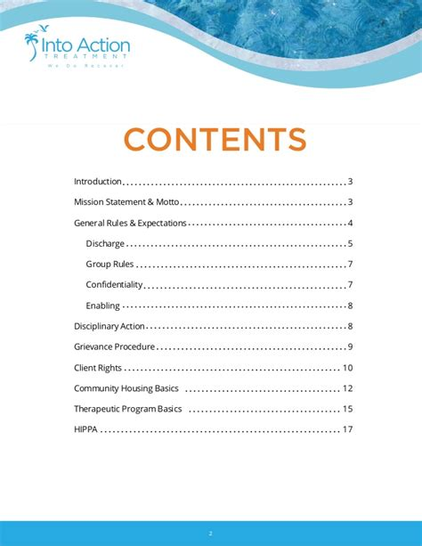 Confidentiality Between Lawyer And Client Handbook On Client Trust Accounting For Ethics