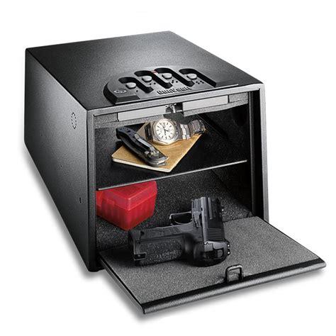 Handguns Handgun Safe.