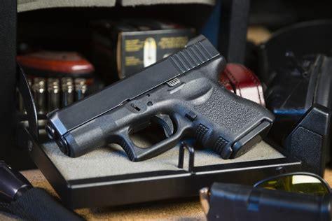 Main-Keyword Handguns For Sale Near Me.