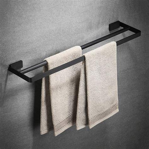Handtuchhalter Wand