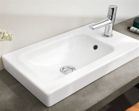 Handwaschbecken Diana