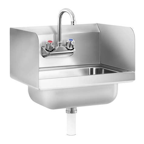 Handwaschbecken Ebay