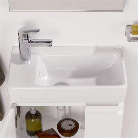 Handwaschbecken Laufen Pro
