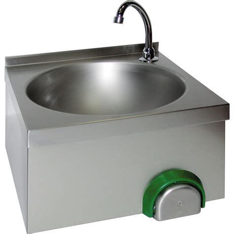 Handwaschbecken Wandmontage