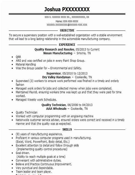 handyman skills for resume handyman caretaker resume sample livecareer