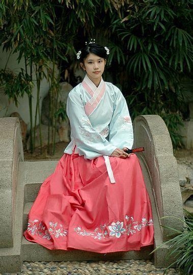 Court Audience Attire Hanfu Wikipedia