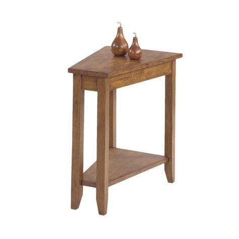 Hansa End Table