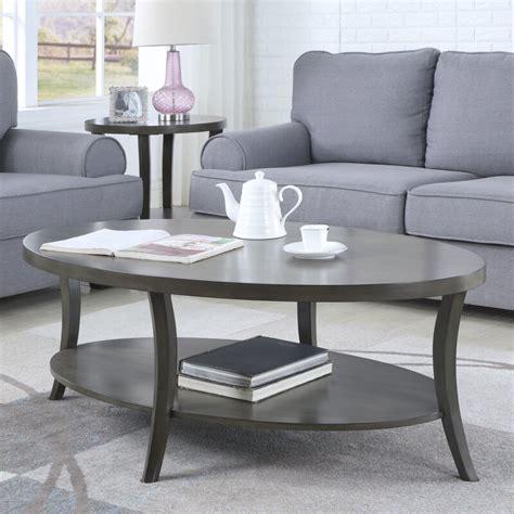 Hansmeier Coffee Table