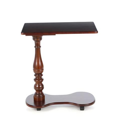 Harada Mobile TV Tray Table
