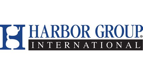 Harbor Products Group