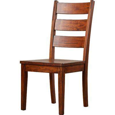 Hardin Upholstered Dining Chair