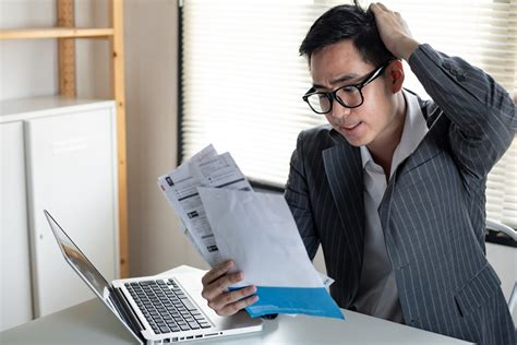 Credit Card Payment One Day Late