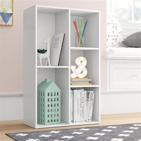 Harkless Bookcase
