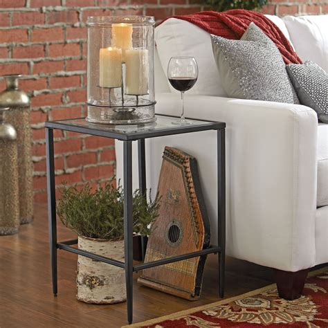 Harlan Side Table