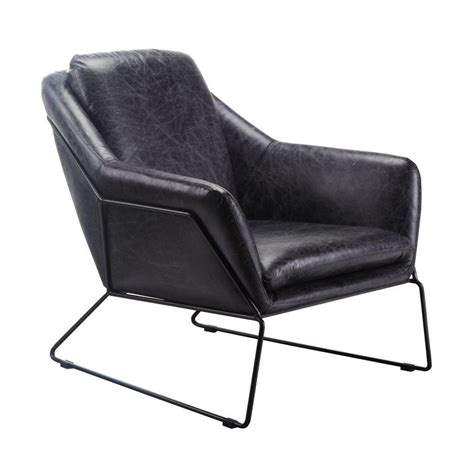 Harlen Armchair
