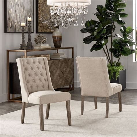 Harned Side Chair (Set of 2)