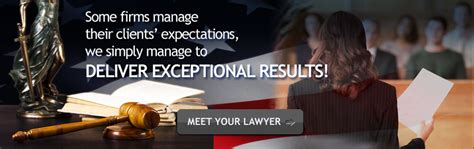 Corporate Lawyer Lifestyle Harrington Law A Litigation Firm With A Family Law Emphasis