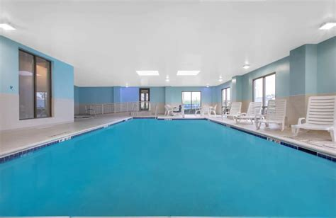 Credit Card Authorization Form Hotel Pennsylvania Harrisburg Hotel With Indoor Pool Wingate By Wyndham