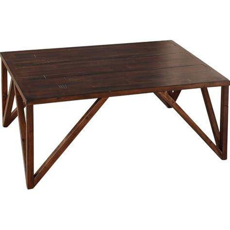 Harwinton Coffee Table