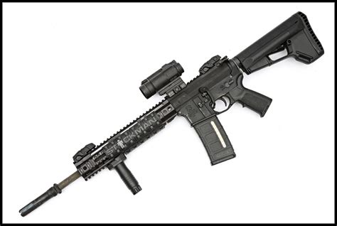 Magpul-Question Has Magpul Moved Yet.