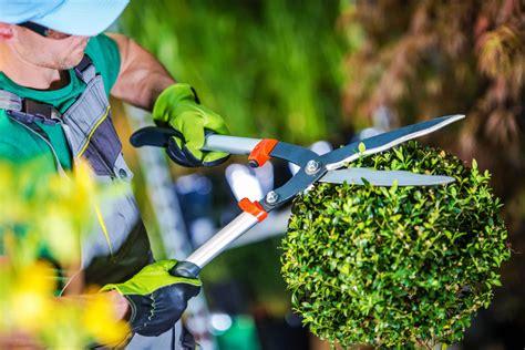 Haus + Garten Service Esslingen