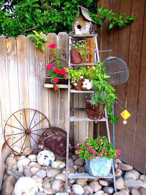 Haus Garten Decor