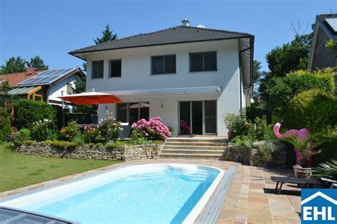 Haus Garten Kaufen Wien