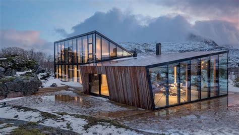 Haus Kaufen Norwegen