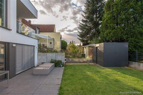 Haus Mit Garten Bochum