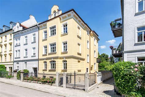 Haus Mit Garten Dortmund