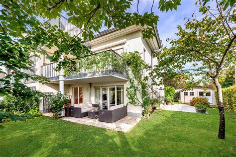 Haus Mit Garten Freilassing Mieten