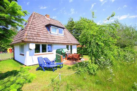 Haus Mit Garten Im Westerwald Auf Miete