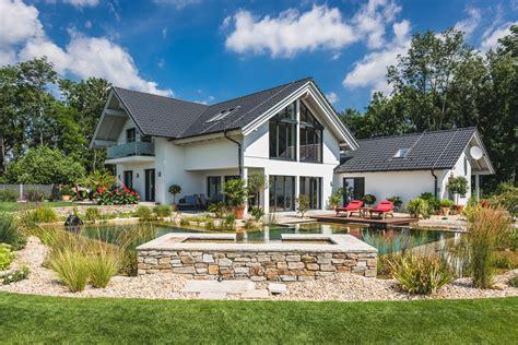 Haus Mit Garten Von Privat