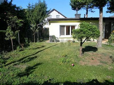 Haus Mit Garten Wien Mieten