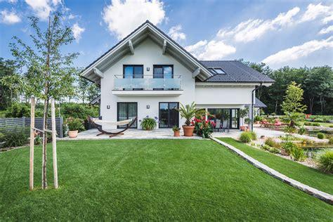 Haus Mit Großem Garten Mieten