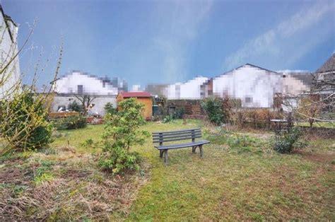 Haus Und Garten Rödermark