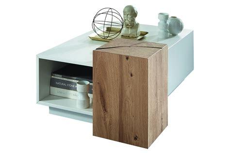 Hausdesign Wöstmann Couchtisch Nw 660 13038 201573 Haus