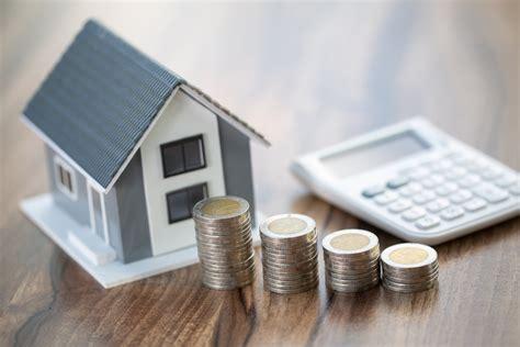 Hauskauf Finanzieren
