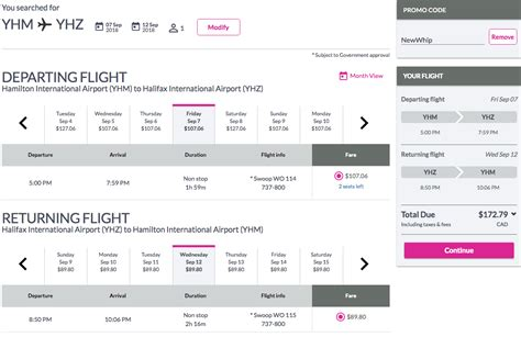 Hawaiian Miles Credit Card Offers