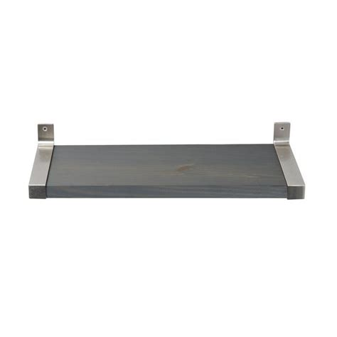Hawkesbury Common Modern Floating Shelf