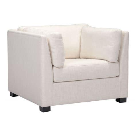 Hayden Modern Armchair